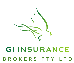 GI Insurance Brokers Tasmania
